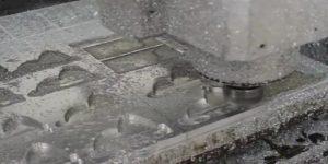 Produktion PVC Rubber Patch